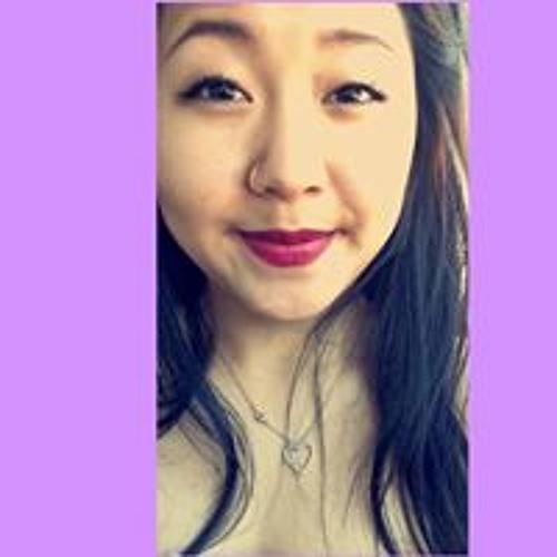 Vanessa Nguyen 29's avatar
