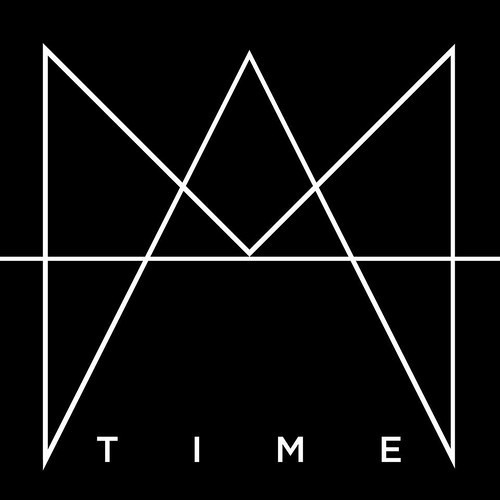 AM Time's avatar