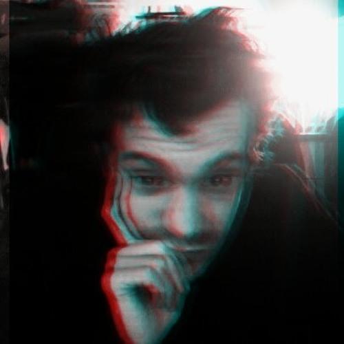 Cedric Carboni's avatar