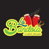 A Pesar Del Tiempo - La Bandola Latin Music & Mickey Taveras Portada del disco