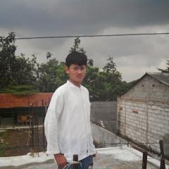 Luthfi Rahman 4