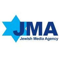 JMA News