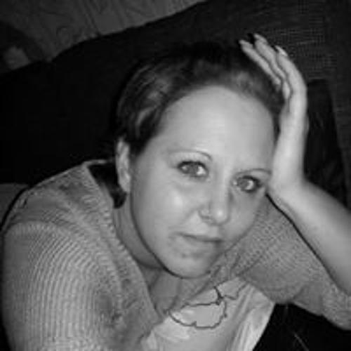 Jennifer Stoll's avatar