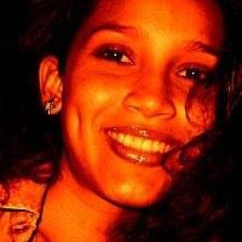 Arjana Gracia's avatar