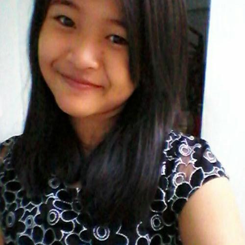 14_magda's avatar