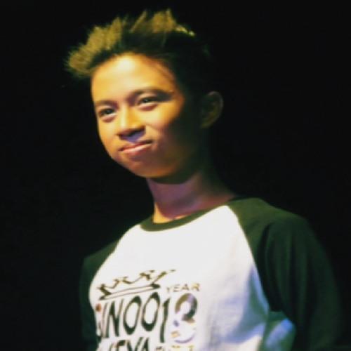 XyrilleCatap18's avatar