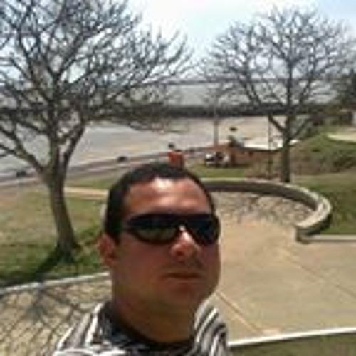 Carlos Kelson 1's avatar