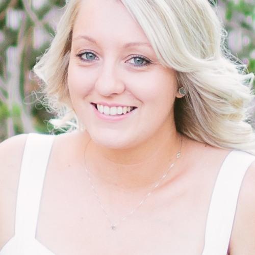 Jade Riordan's avatar