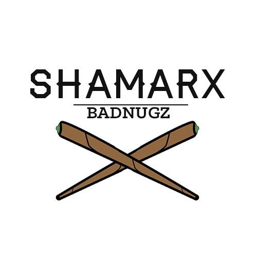 """""ShaMarx""""[BADNÜGZ]'s avatar"