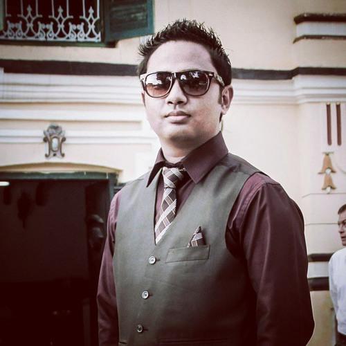 Ujjwal Pyakurel's avatar