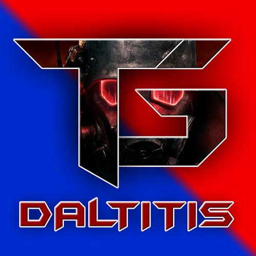 Dalton Kalna's avatar