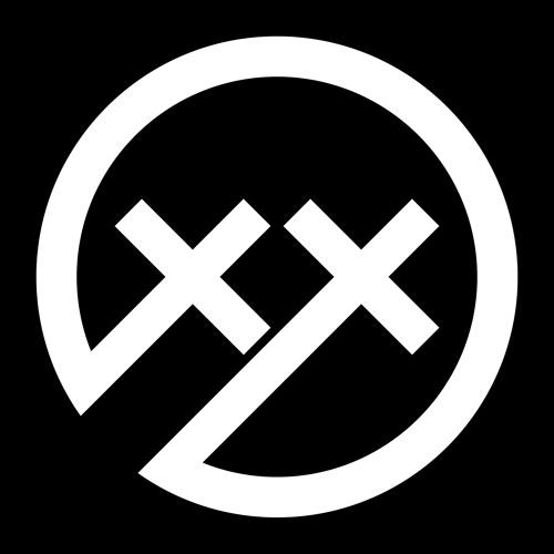 DJ Stoxx's avatar