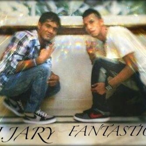 02287raswatson's avatar