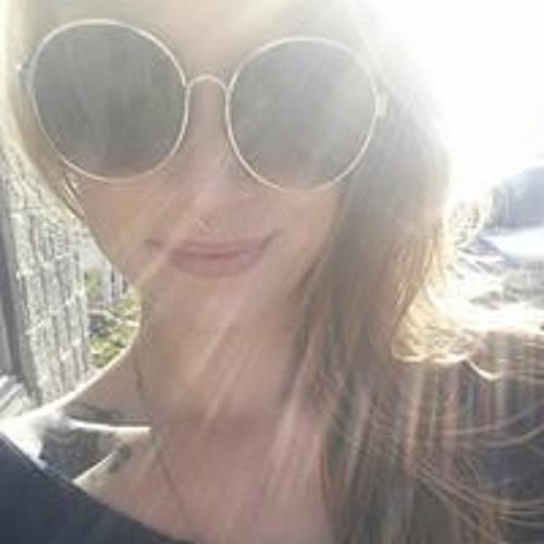 Amanda Flippin's avatar