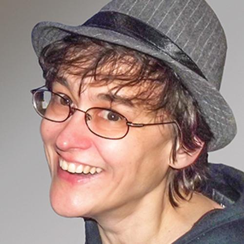 Lisa Hicks:  Voice Actor's avatar