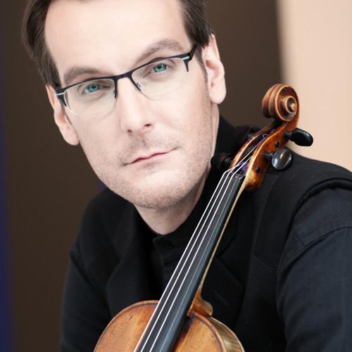 Frederic Bednarz's avatar