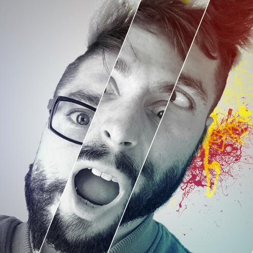 nicola-rigolo's avatar