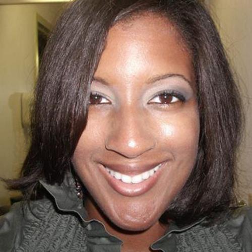 Dequiana Jackson's avatar