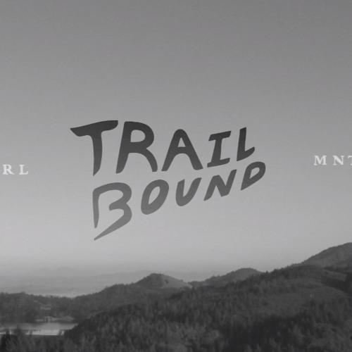 Trail Bound Co's avatar