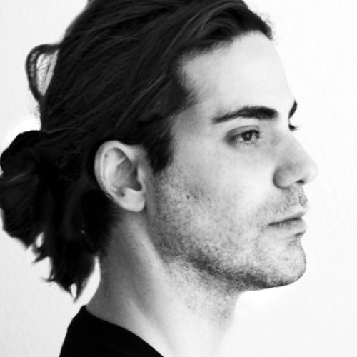 David Levy | Composer's avatar