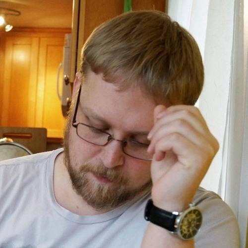 Hacker Blinks's avatar