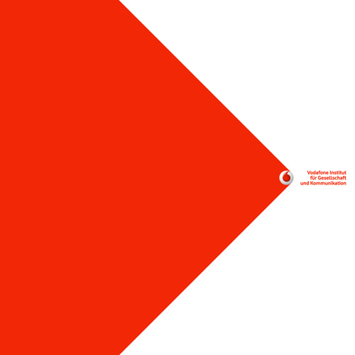 The Vodafone Institute Podcast - Gedanken zur Big Data Studie 2016