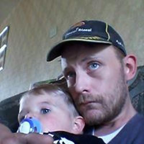 Andrew Taylor 169's avatar