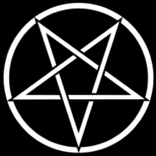 CleverestOfThem's avatar