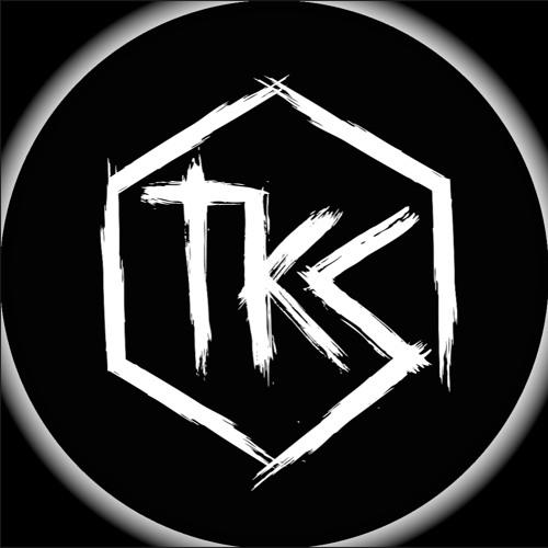 We Are TKS's avatar
