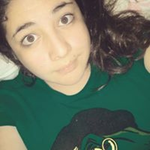 Kathy Silva 10's avatar