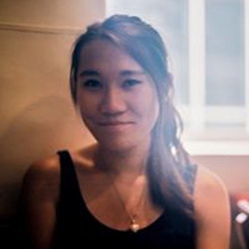 Yenny Cheung's avatar