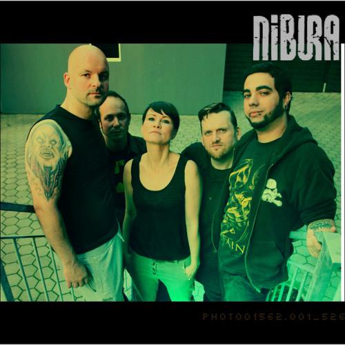 Nibura's avatar