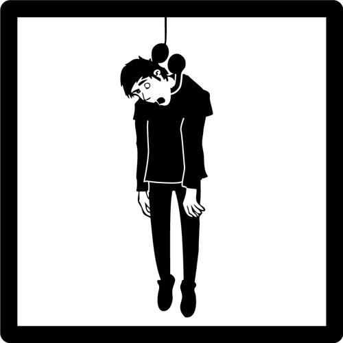 Tokyo 80s's avatar