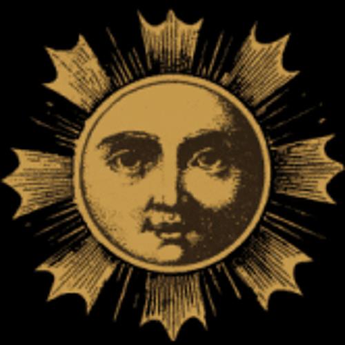 H.M., S.H.'s avatar