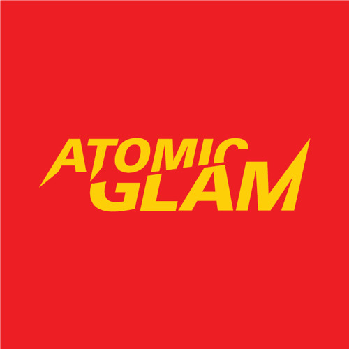 Atomic Glam's avatar