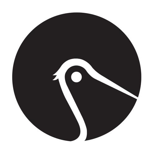 Microcultures's avatar