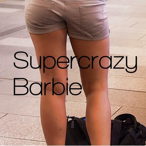 Supercrazy Barbie's avatar