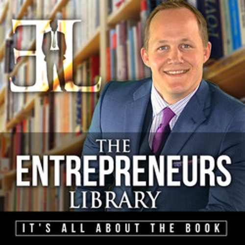 The Entrepreneurs Library's avatar