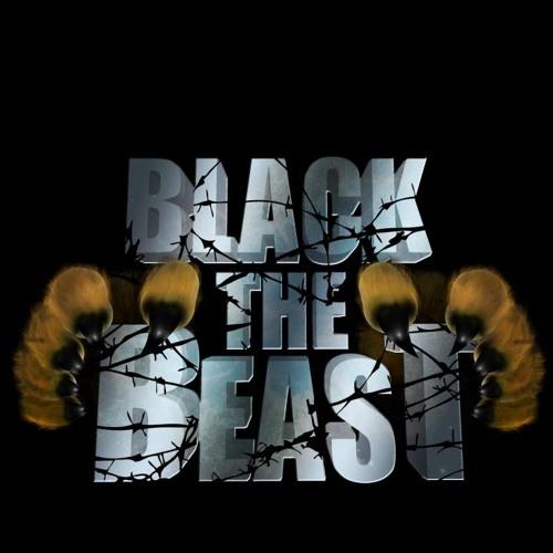 Blackthebeast's avatar