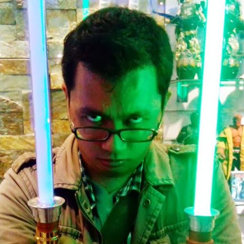 pjdf1085's avatar