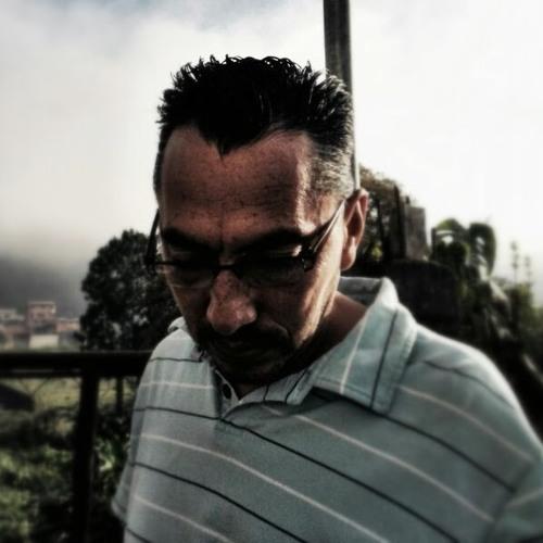 Ysajar's avatar