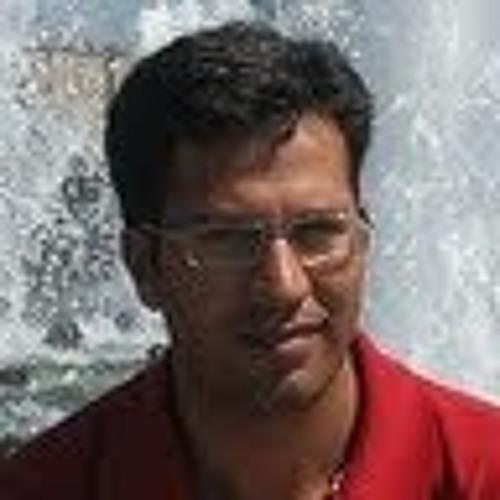 Mahmood Dehghankhani's avatar
