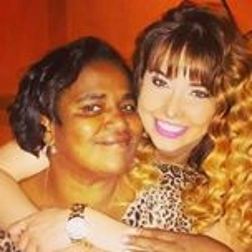 Nathalie Sterling 1's avatar