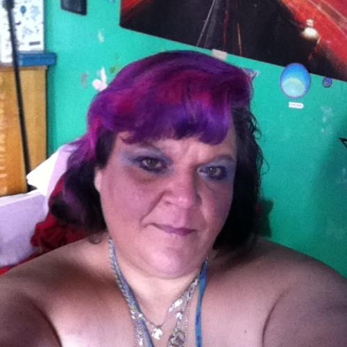 Sally Desrochers Konkin's avatar