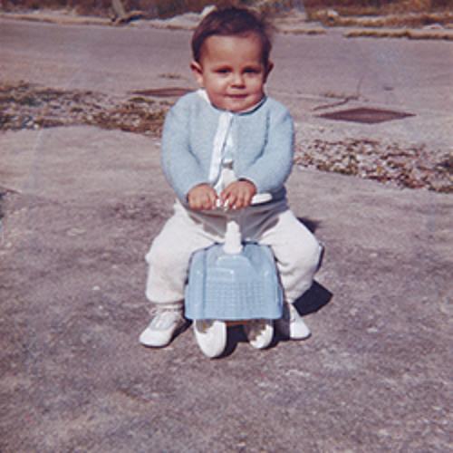 Guille Garcia Alfonsin's avatar