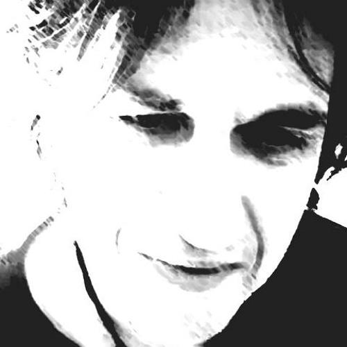 jac malberti's avatar