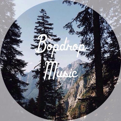 Bopdrop Music's avatar