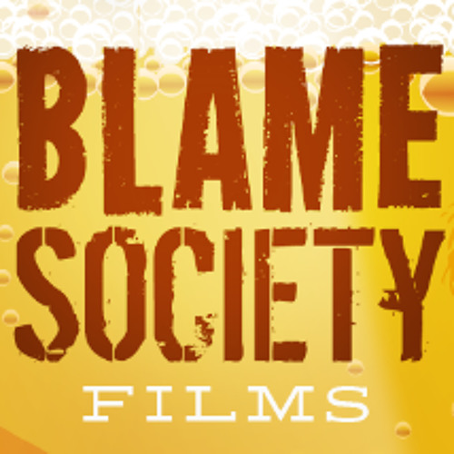 Blame Society Films's avatar