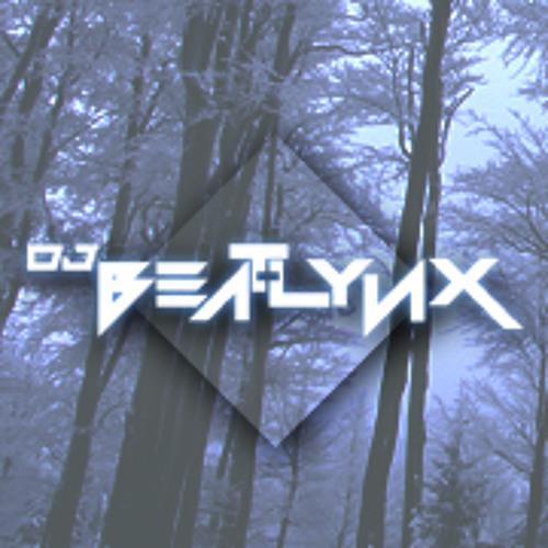 DJ Beat-Lynx's avatar