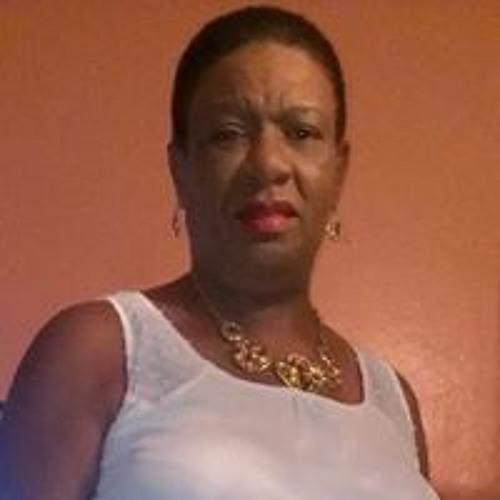 Doreen Taylor 1's avatar